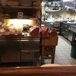Photo of La Taverna di Vagliagli