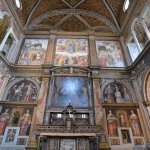 Foto di Chiesa di San Maurizio al Monastero Maggiore