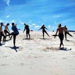 Photo of Fuerteventura Surf School