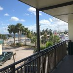 Photo de River Palm Hotel
