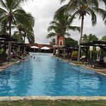JW Marriott Panama Golf & Beach Resort ภาพถ่าย
