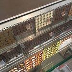 Photo of Museu de la Xocolata