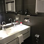 Dormero Hotel Hannover Foto