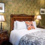 Monte Cristo Bed and Breakfast Foto