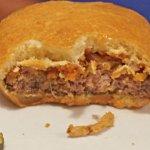 Burger more medium than medium rars