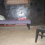 Foto de Karosta Prison