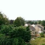 Foto di City of Canterbury B&B