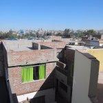 Photo of Casa Andina Standard Arequipa