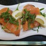 Photo of Restaurante Grill Los Abuelos
