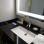 Foto di Hilton Tokyo