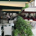 Photo de Restaurant Kopun