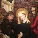 Photo de Convent of St Agnes of Bohemia