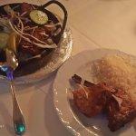 Deeba Restaurant - Munich