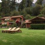 Photo of Belmond Hotel Rio Sagrado