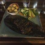 Photo of Tokio Restaurant Bar