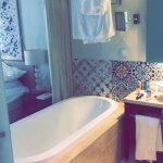 Fotografia de Hilton Vilamoura As Cascatas Golf Resort & Spa