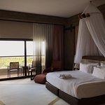 Noah's Ark Deluxe Hotel & Spa Foto
