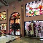 Photo of Binondo Church