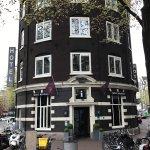 Bilde fra Hotel Sint Nicolaas