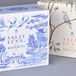 ภาพถ่ายของ Sally Lunn's Historic Eating House & Museum