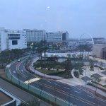 Grand Hyatt Incheon Foto
