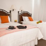 Photo of Camino Real Aparthotel & Spa