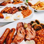 baraca-breakfast02