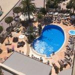 Hotel Son Matias Beach Foto