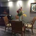 Foto de Aston at Papakea Resort