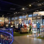 Photo de Museu del Futbol Club Barcelona