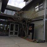 Photo of Cape Fox Lodge