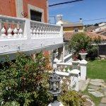 Photo de Villa Maria