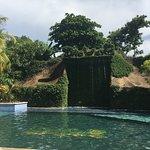 Hotel Diuwak-billede