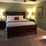 Foto di Huron House Bed and Breakfast