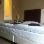 Foto de Hotel Incontro