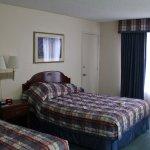 Hardman House Hotel, Carson City