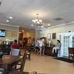 Gulfcoast Inn Naples Foto