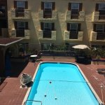 Photo de La Quinta Inn & Suites San Diego Old Town / Airport