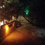Foto de Lava House Hostal