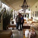 Photo of Howard Johnson Hotel Finca Maria Cristina