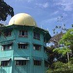 Foto de Canopy Tower