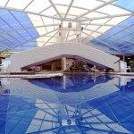Photo de Miramelindo Spa Hotel