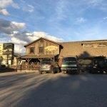 Yellowstone Mine Restaurant - Gardiner
