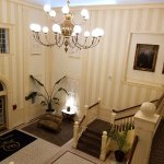 Dunes Manor Hotel & Suites Foto