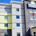 Foto de Days Inn & Suites Lubbock Medical Center