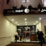 Photo of Hotel Rabat