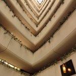 Hotel Rabat Photo