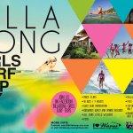 We love our Bali Surf Trip