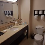 Foto di Hampton Inn & Suites by Hilton - Miami Airport / Blue Lagoon