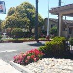 El Dorado Motel Foto